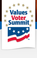 The Annual Values Voter Summit
